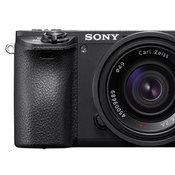 กล้องมิเรอร์เลส Sony A6500 ยุติการผลิตเป็นที่เรียบร้อยแล้ว