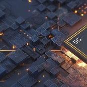 MediaTek Dimensity 900 ได้คะแนนจาก AnTuTu สูงกว่า Snapdragon 768G