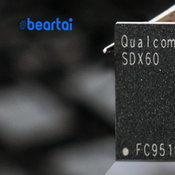 พบช่องโหว่ในโมเด็มของ Qualcomm ที่อาจส่งผลถึงสมาร์ตโฟน 30 ทั่วโลก ให้เสี่ยงโดนแฮก