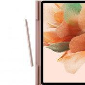 Samsung Galaxy Tab S7+ Lite (ภาพต้นแบบ)