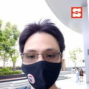 ภาพจาก Redmi Note 10 S