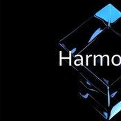 Huawei ตั้งเป้าให้สมาร์ตโฟนแบรนด์อื่นหันมาใช้ HarmonyOS ด้วย