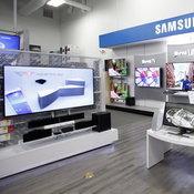 สินค้าเทคโนโลยีมีราคาสูงขึ้นเพราะขาดแคลนชิป เริ่มต้นที่ทีวี