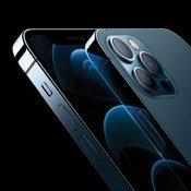 Samsung เริ่มผลิตจอ LTPO OLED ระดับ 120 Hz สำหรับ iPhone 13 Pro แล้ว