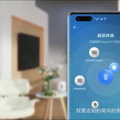 HarmonyOS 2 ของ Huawei มีผู้ใช้กว่า 10 ล้านยูสเซอร์แล้ว