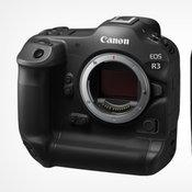Canon ปฏิเสธข่าวลือ เซนเซอร์ของ EOS R3 ไม่ได้ผลิตโดย Sony