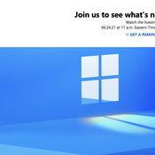 Microsoft โผล่รายงานละเมิดลิขสิทธิ์ยืนยันไฟล์ Windows 11 หลุดเป็นของจริง