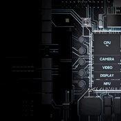 ลือ  Samsung อาจจ้างอดีตวิศวกรของ Apple และ AMD มาช่วยออกแบบ CPU เฉพาะของ Samsung