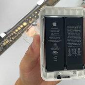 เปลือย MagSafe Battery Pack ดูซิมีอะไรข้างใน ทำไมถึงแพงนัก