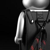 Leica x Medicom Toy เตรียมออก   BERBRICK ธีมกล้องไลก้าสำหรับนักสะสม