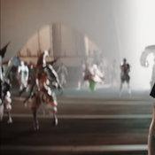 มาร์ก ซักเคอร์เบิร์กประกาศแผนสร้าง Metaverse คล้ายใน Ready Player One