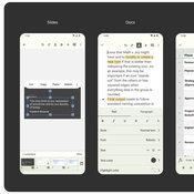 Google เตรียมยลโฉมแอป Gmail Drive Calendar และอื่น ๆ ใหม่ ตามฉบับ Material You