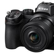 Nikon เปิดตัว Nikkor Z 40mm f2 เลนส์ไซซ์ compact เล็กเบา