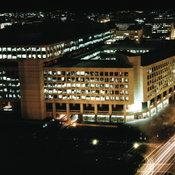 สหรัฐฯ เตือนให้ระวังการโจมตีทางไซเบอร์ในวันหยุดยาว