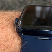 เมื่อสาย Solo Loop ของ Apple Watch ดันบอบบางกว่าที่คิด เยอะ