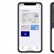 ผู้ใช้ iPhone ในเยอรมนี สามารถเก็บใบขับขี่ในรูปแบบดิจิทัลด้วยแอป ID Wallet ได้