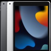 สรุปโปร iPad 9 และ iPad mini 6 ราคาสุดประหยัดพร้อมโปรมือถือ