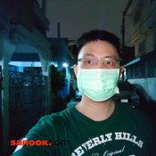 ภาพจาก Sony Xperia 1 III