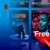 Netflix เปิดให้ใช้ฟรีบนอุปกรณ์ Android ในประเทศเคนยา