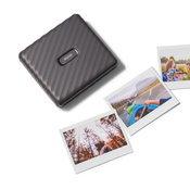 เปิดตัว Fujifilm Instax Link Wide พิมพ์ภาพความทรงจำในขนาดที่ใหญ่กว่าเดิม