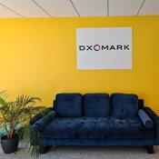 ภาพจาก Samsung Galaxy S20+ จากการถ่ายโดย DXOMark