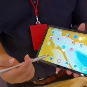Huawei MatePad / MatePad T