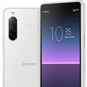 Sony Xperia 10 ll