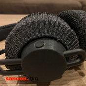[Review] adidas RPT-01 On-Ear หูฟังบลูทูธที่ฟินทั้งสายสปอร์ตและคอดนตรี