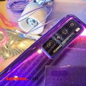 Huawei Nova 7 / 7 SE