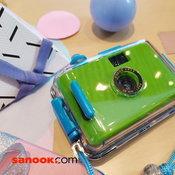 ภาพจาก Huawei Nova 7 / 7 SE