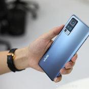 vivo X50 / X50 Pro