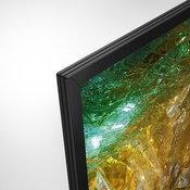 Sony X8000H Series