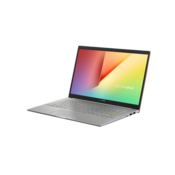 ASUS Vivobook S413 / S533