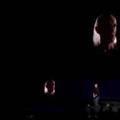 เหล่าผู้พัฒนาที่ปรากฏในงาน The Future of Gaming อาจจะเป็นภาพเรนเดอร์บน PS5 ทั้งหมด