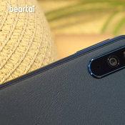 เปิดตัว HUAWEI MatePad Pro 5G และ HUAWEI FreeBuds 3i แท็บเล็ตน่าใช้ พร้อมหูฟัง True Wireless น่าโดน