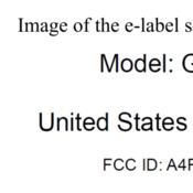 Pixel 4a ได้รับอนุมัติจาก FCC เรียบร้อยแล้ว เตรียมเปิดตัวเร็ว ๆ นี้