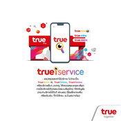 True iService
