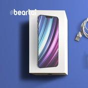 มันคือความว่างเปล่า คาด iPhone SE2020 จะถอดอะแดปเตอร์ออกจากกล่อง เหมือน iPhone 12 ที่มีเพียงสายชาร์จเท่านั้น