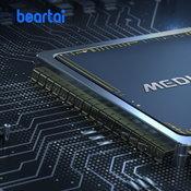 MediaTek เปิดตัวชิปเซ็ต Helio G35 และ G25  เน้นสมาร์ตโฟนเกมมิงราคาประหยัด