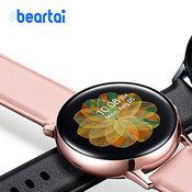 หลุด Samsung Galaxy Watch 3 รุ่นต่าง ๆ พร้อมรายละเอียดราคา