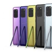 Samsung อาจจะเลิกแถมหัวชาร์จมาให้ในกล่องเช่นเดียวกัน เพื่อลดขยะอิเล็กทรอนิกส์ เริ่มต้นปีหน้า