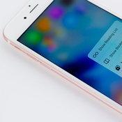 iPhone 6S ยังคงมีประสิทธิภาพการใช้งานที่ลื่นไหลปกติบน iOS 14 แม้จะเป็นรุ่นต่ำสุดที่รองรับ