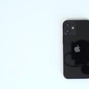 iPhone 12 Dummy