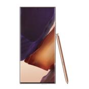 หลุดภาพและสเปกของ Samsung Galaxy Note 20 ฉบับสมบูรณ์