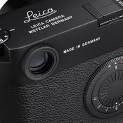 Leica หยุดผลิตกล้อง Leica M10 และ M10-D แล้ว