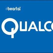 ลือ Qualcomm ล็อบบี้รัฐบาลสหรัฐฯ เพื่อขายชิปให้กับโทรศัพท์ Huawei
