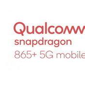 พบช่องโหว่ในชิป Snapdragon กระทบอุปกรณ์ Android นับพันล้านเครื่อง