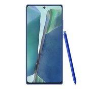 Samsung Galaxy Note 20 Mystic Blue