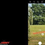 Samsung Galaxy Note 20 / Note 20 Ultra