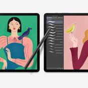 Samsung Galaxy Tab S7 / Tab S7+